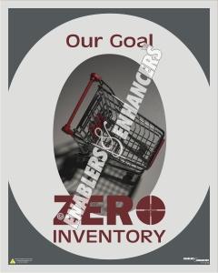 Aim for Zeros
