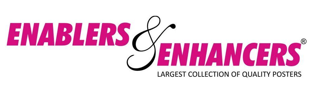 Enablers & Enhancers