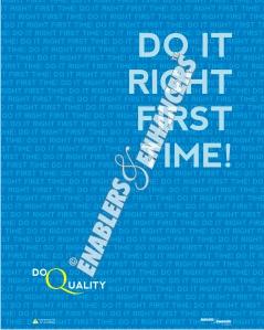 Do Quality